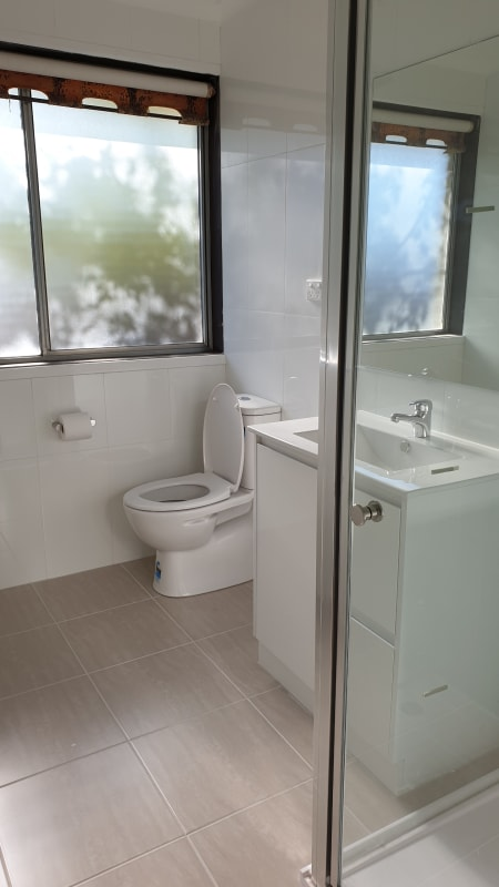 $190, Share-house, 6 bathrooms, Hastings Court, Epping VIC 3076