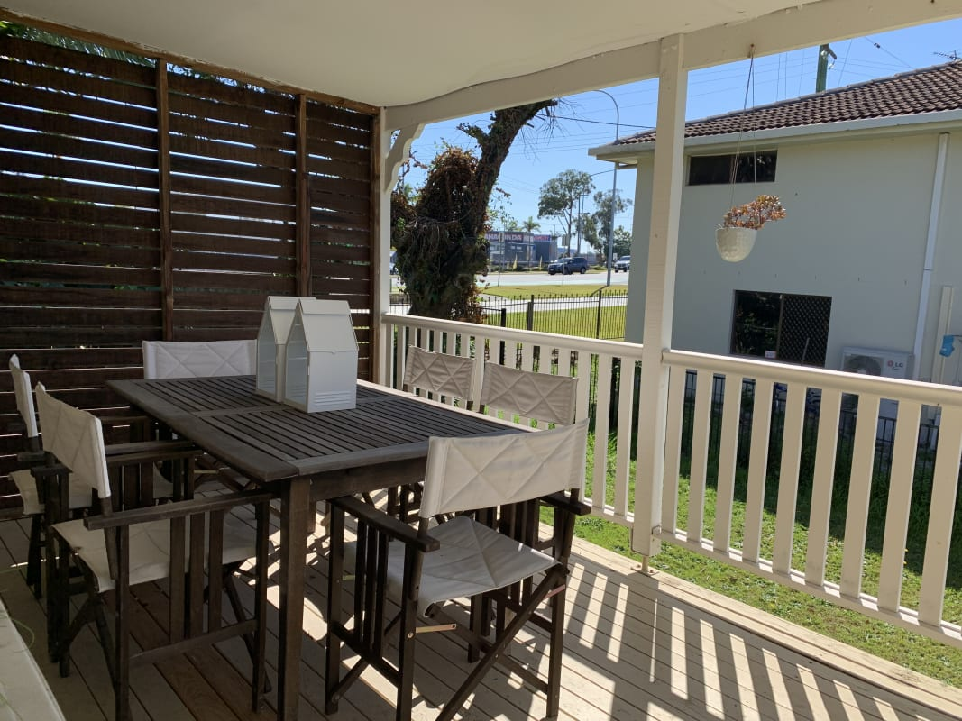 $165, Share-house, 3 bathrooms, Southport Nerang Road, Ashmore QLD 4214