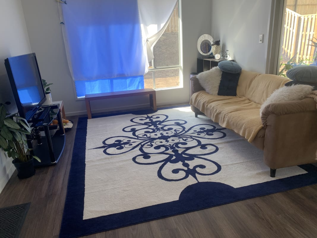 $180, Share-house, 4 bathrooms, Woodlinks Way, Collingwood Park QLD 4301