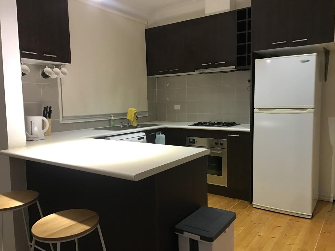 $195, Share-house, 3 bathrooms, Alma Street, Maidstone VIC 3012