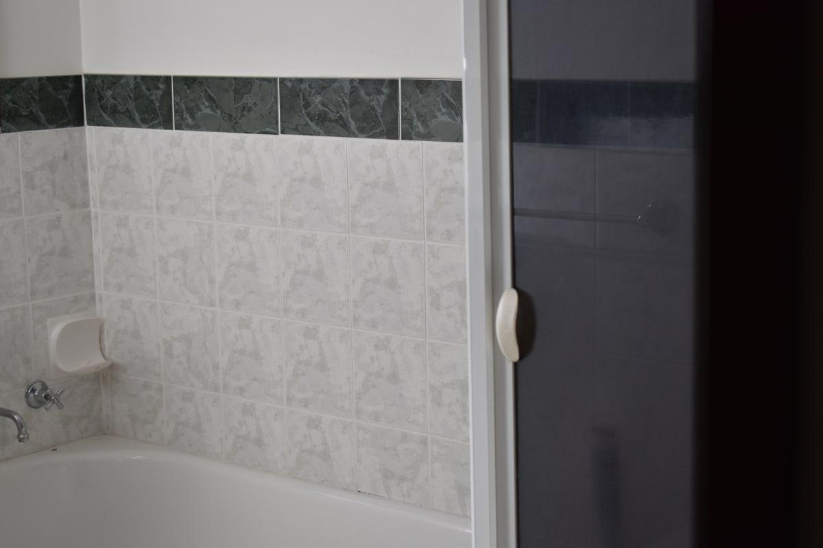$210, Share-house, 3 bathrooms, Krefft Street, Florey ACT 2615