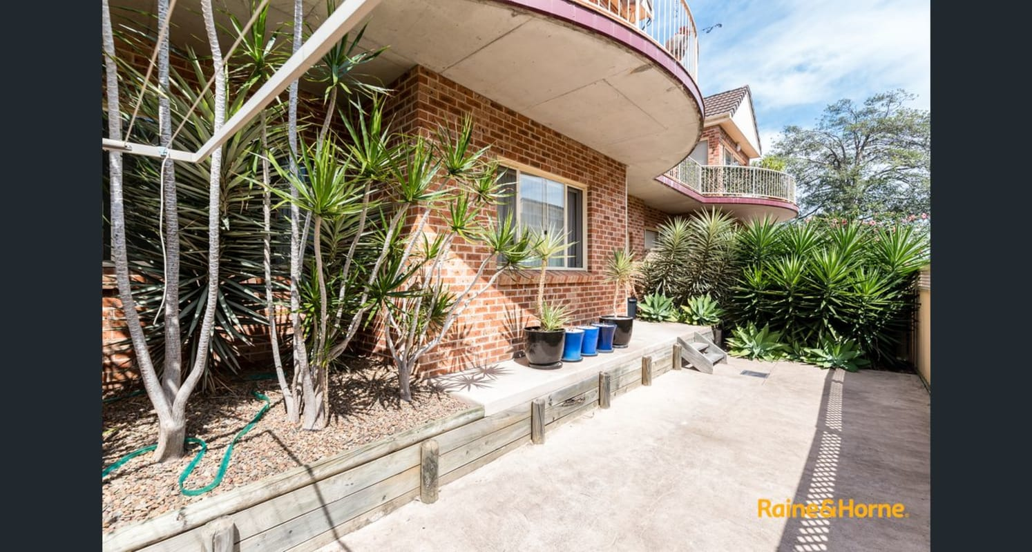 $190, Flatshare, 3 bathrooms, Hillcrest Street, Terrigal NSW 2260