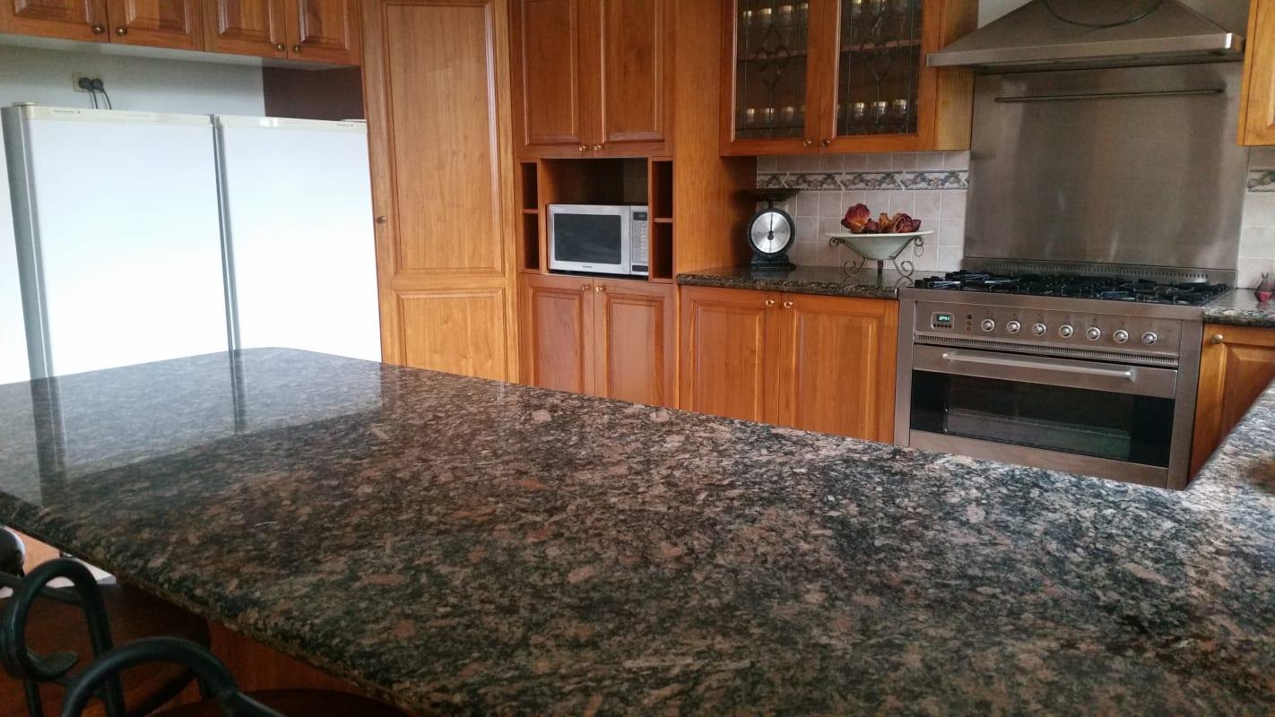 $210, Share-house, 3 bathrooms, Carrington Avenue, Hurstville NSW 2220
