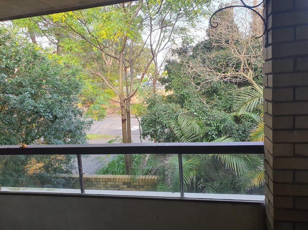 $250, Flatshare, 3 bathrooms, Howarth Road, Lane Cove North NSW 2066
