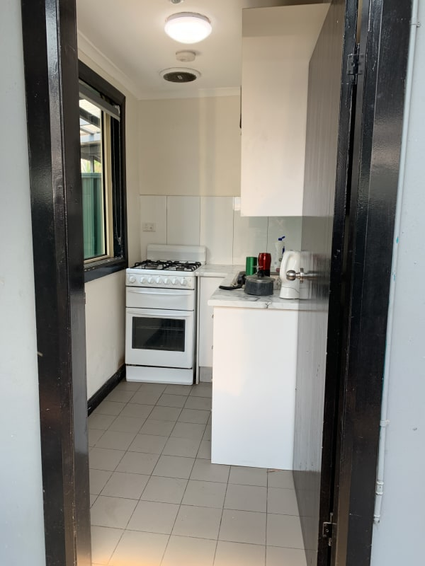 $200, Share-house, 6 bathrooms, Liberty Street, Enmore NSW 2042