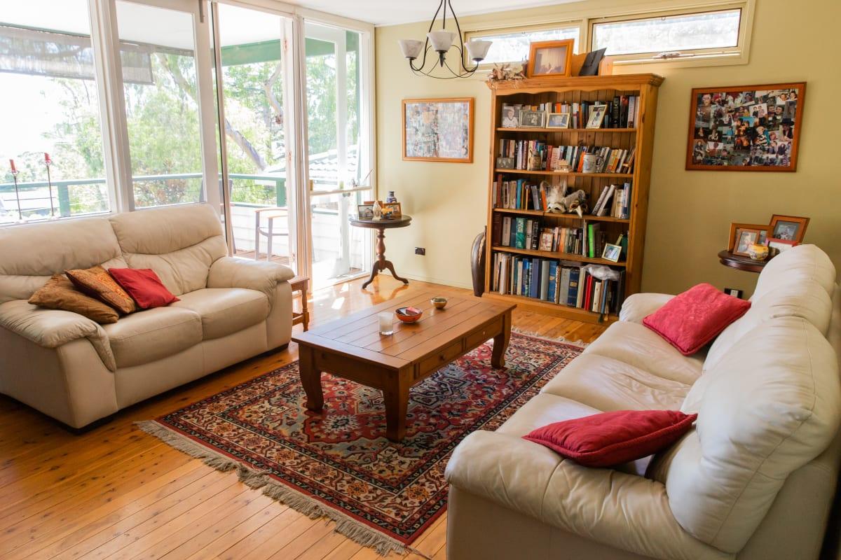 $290, Homestay, 5 bathrooms, Hoddle Crescent, Davidson NSW 2085