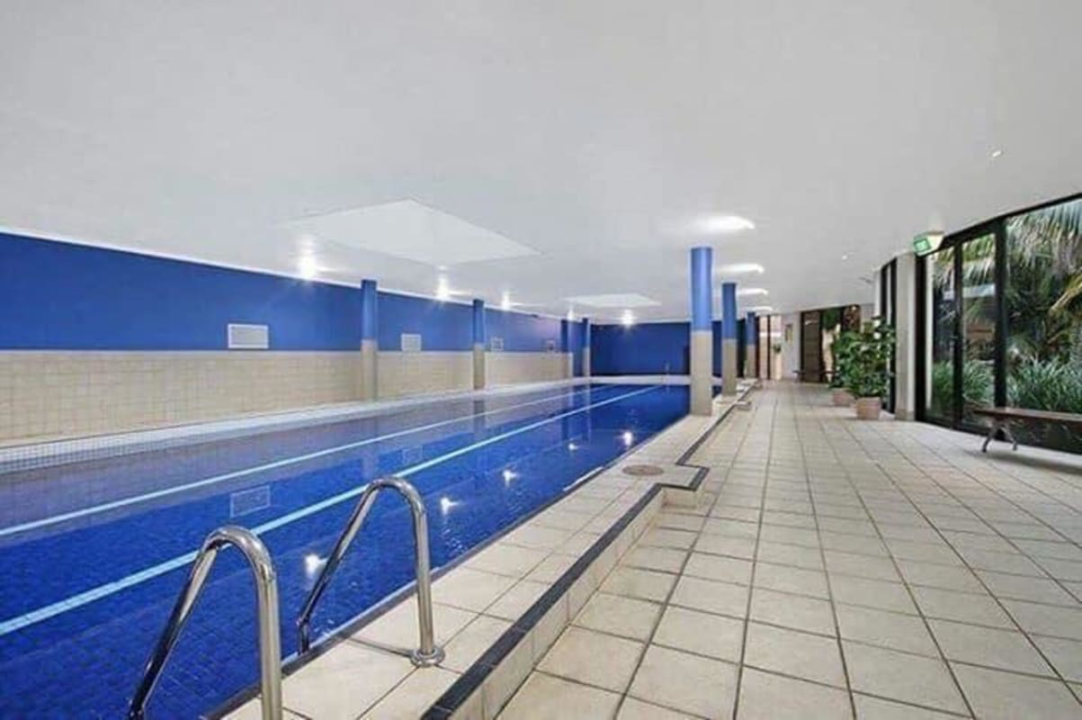 $160, Flatshare, 2 bathrooms, Bonar Street, Wolli Creek NSW 2205