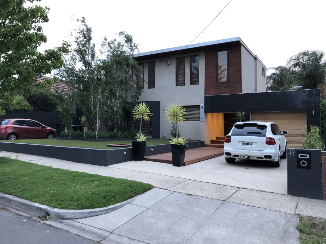 $275-290, Share-house, 2 rooms, Bowen Street, Malvern East VIC 3145, Bowen Street, Malvern East VIC 3145