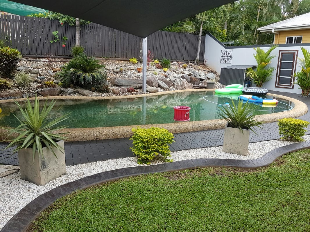 $200, Share-house, 4 bathrooms, Irene Street, Mooroobool QLD 4870