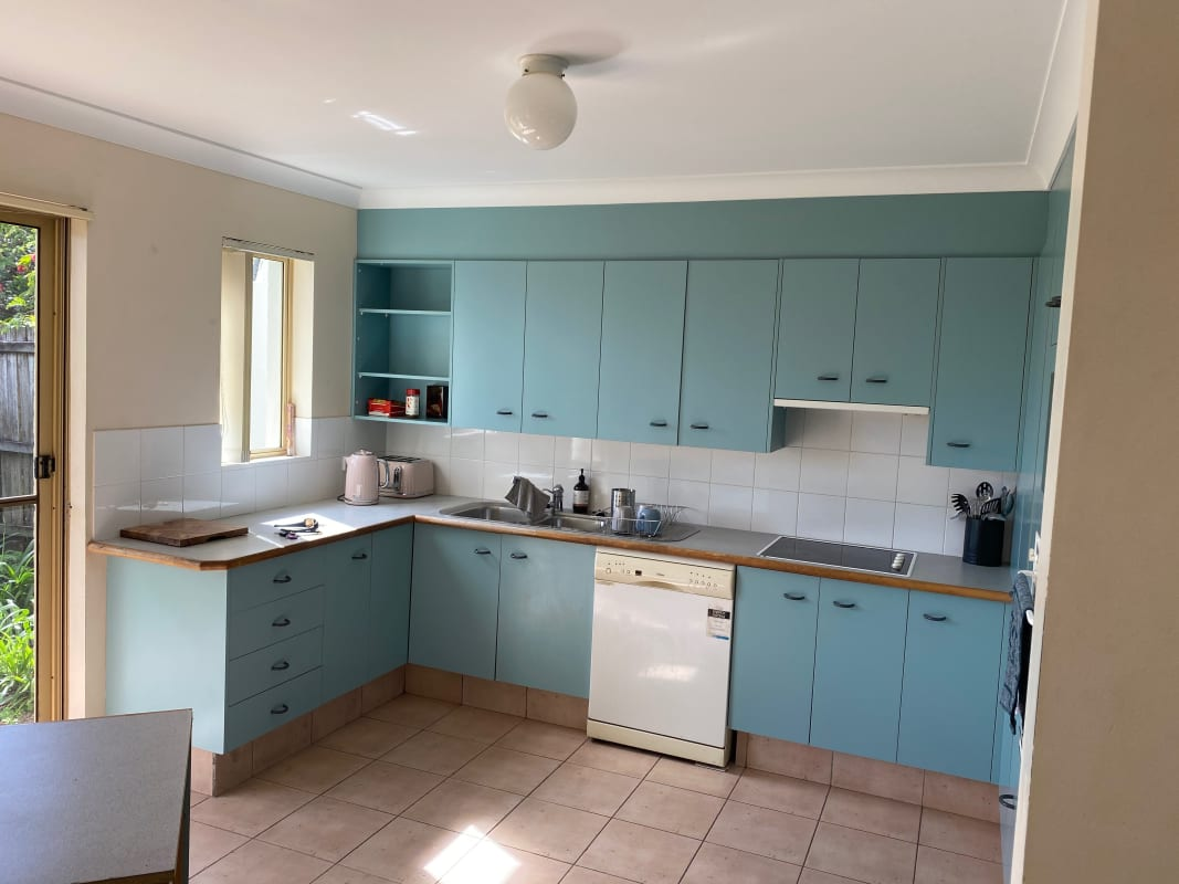 $250, Share-house, 3 bathrooms, Satinash Terrace, Banora Point NSW 2486