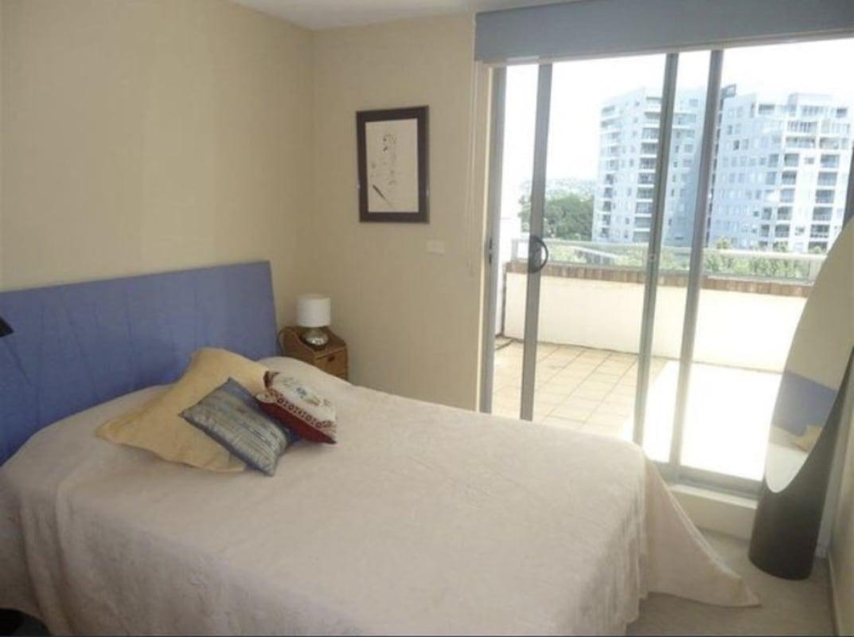 $180, Flatshare, 3 bathrooms, Bellevue Street, Newcastle West NSW 2302