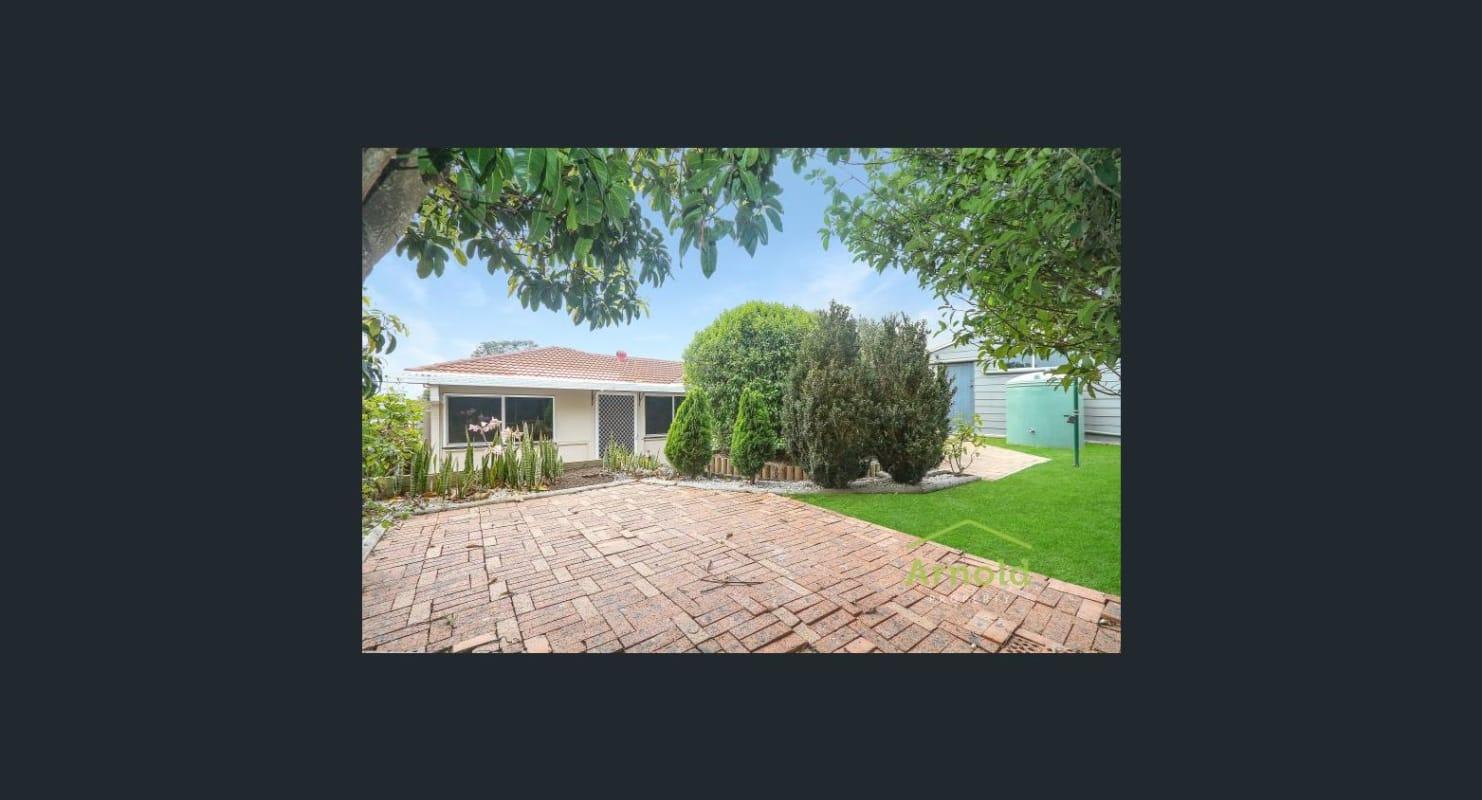 $180, Share-house, 3 bathrooms, Bilba Crescent, Maryland NSW 2287