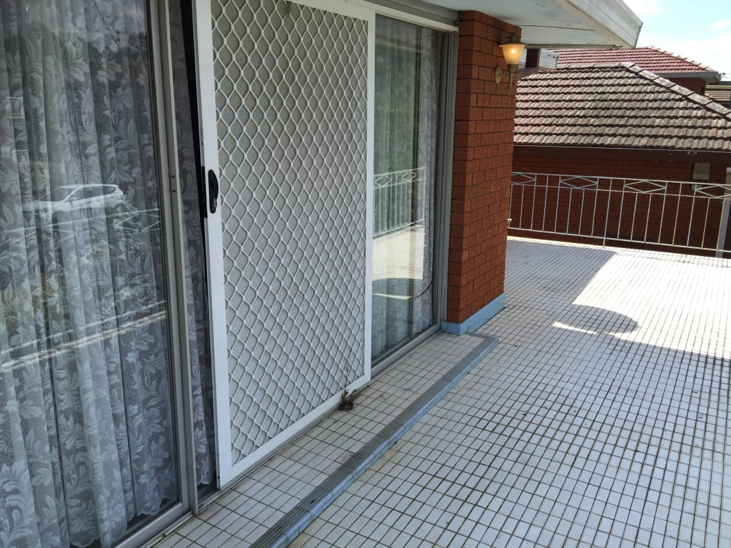 $265, Share-house, 3 bathrooms, Carboni Street, Liverpool NSW 2170