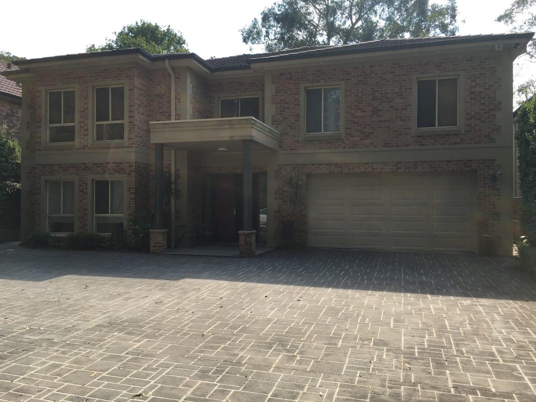 $0, Homestay, 2 rooms, Hull Road, Beecroft NSW 2119, Hull Road, Beecroft NSW 2119