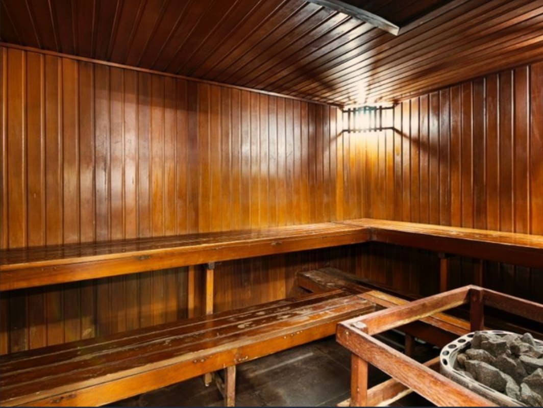 $190, Flatshare, 2 bathrooms, George Street, Sydney NSW 2000