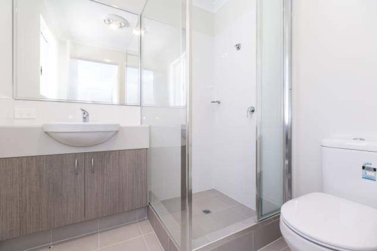 $150, Share-house, 2 bathrooms, Ravenswood Drive, Nollamara WA 6061