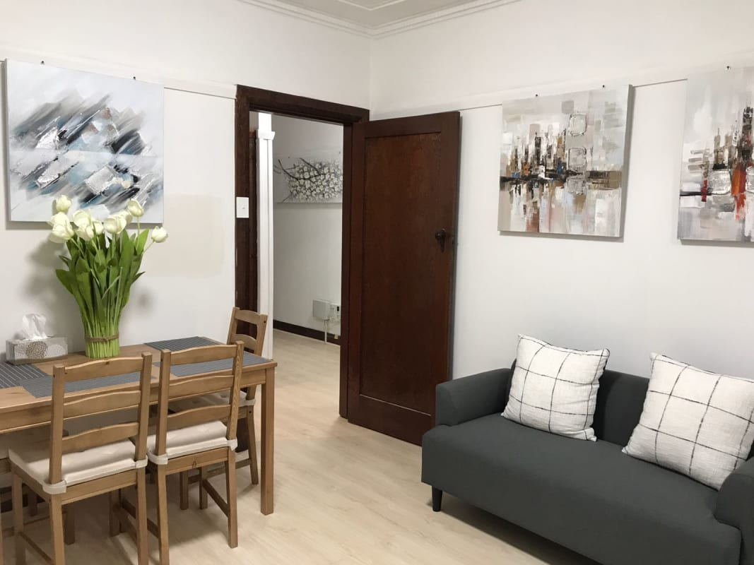 $180-240, Share-house, 2 rooms, Auburn Road, Berala NSW 2141, Auburn Road, Berala NSW 2141