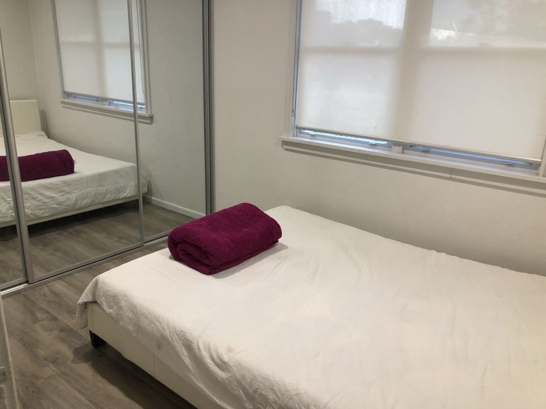 $200, Share-house, 2 bathrooms, Gallop Street, Warwick Farm NSW 2170