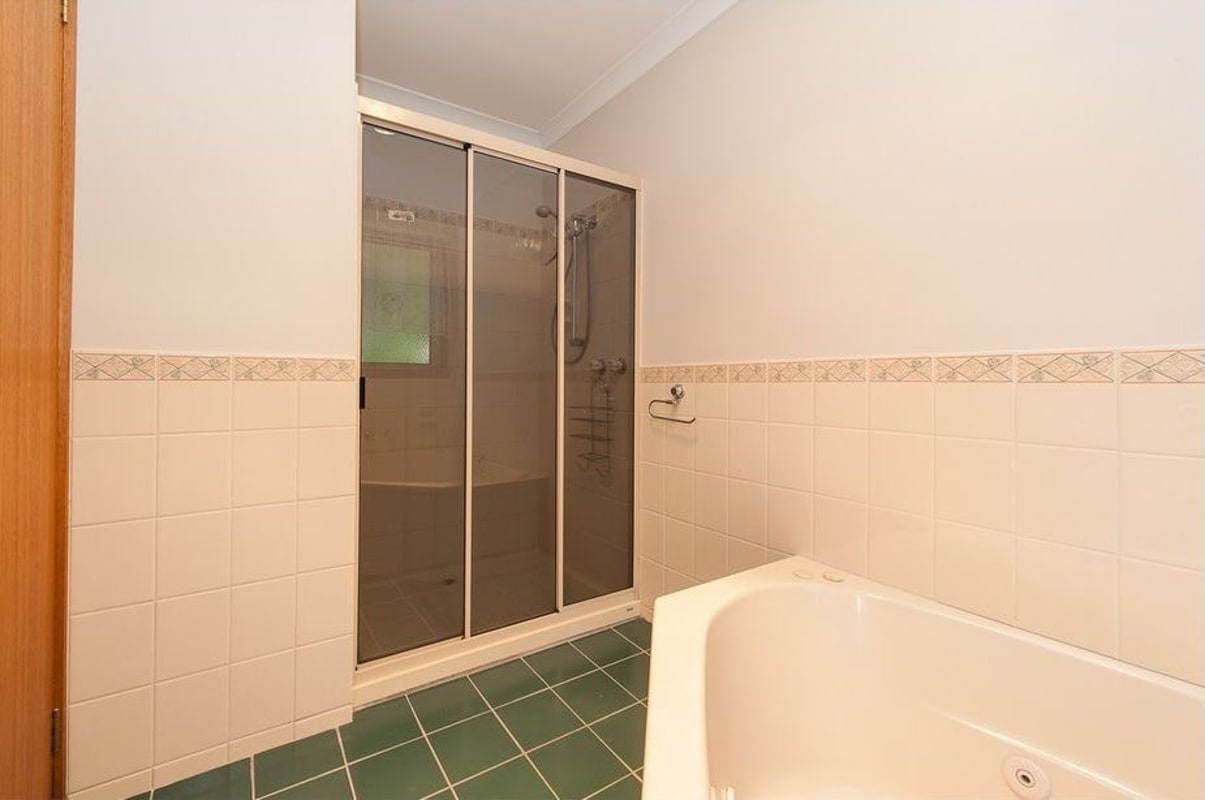$146, Share-house, 2 rooms, Willern Court, East Albury NSW 2640, Willern Court, East Albury NSW 2640