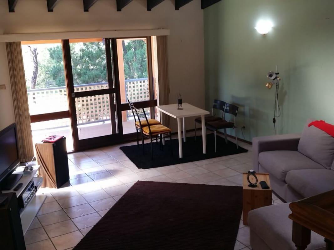 $195, Share-house, 4 bathrooms, Chapel Lane, Baulkham Hills NSW 2153