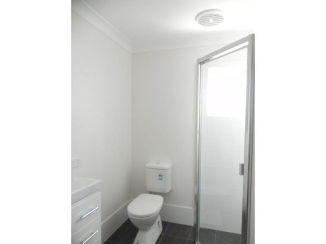 $220, Flatshare, 3 bathrooms, Herston Road, Kelvin Grove QLD 4059