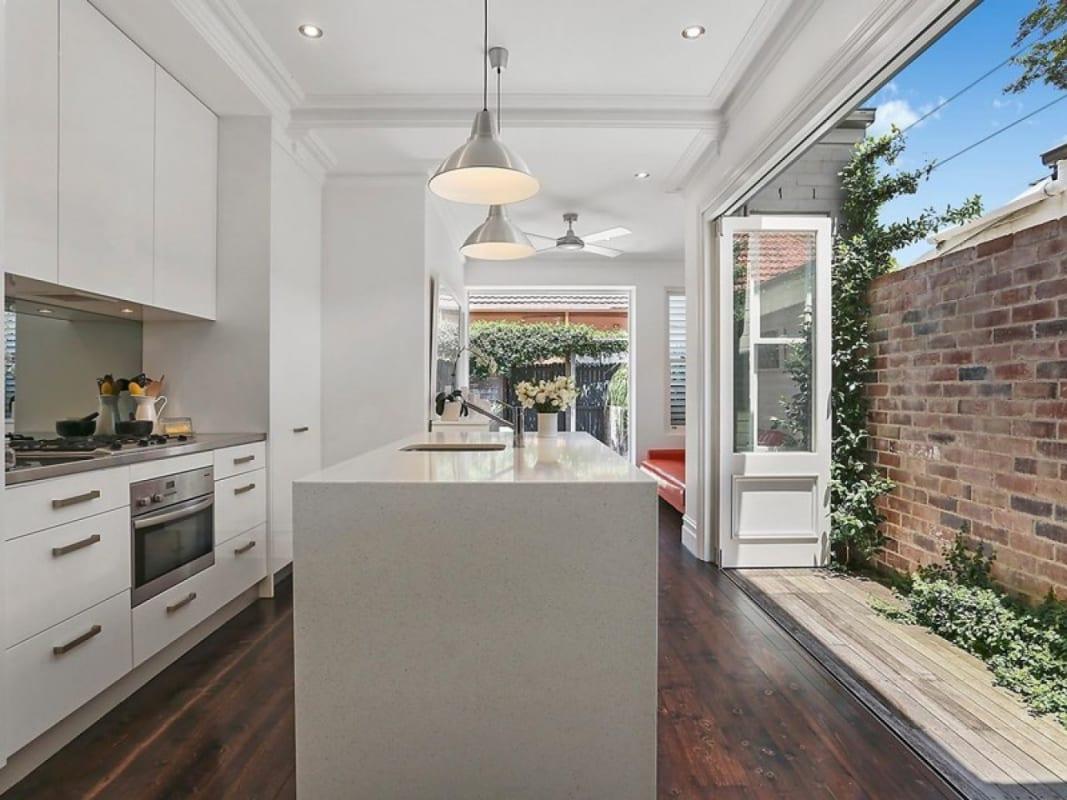 $400, Share-house, 3 bathrooms, Paul Street, Bondi Junction NSW 2022