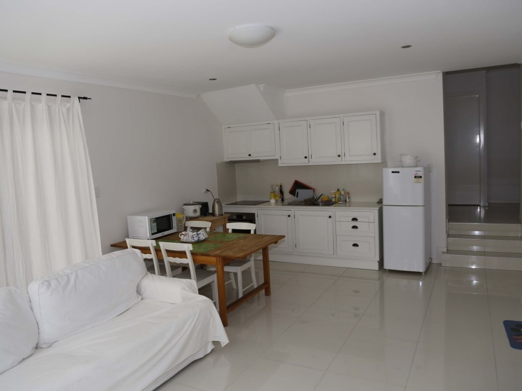 $215, Share-house, 3 bathrooms, Scott Road, Herston QLD 4006