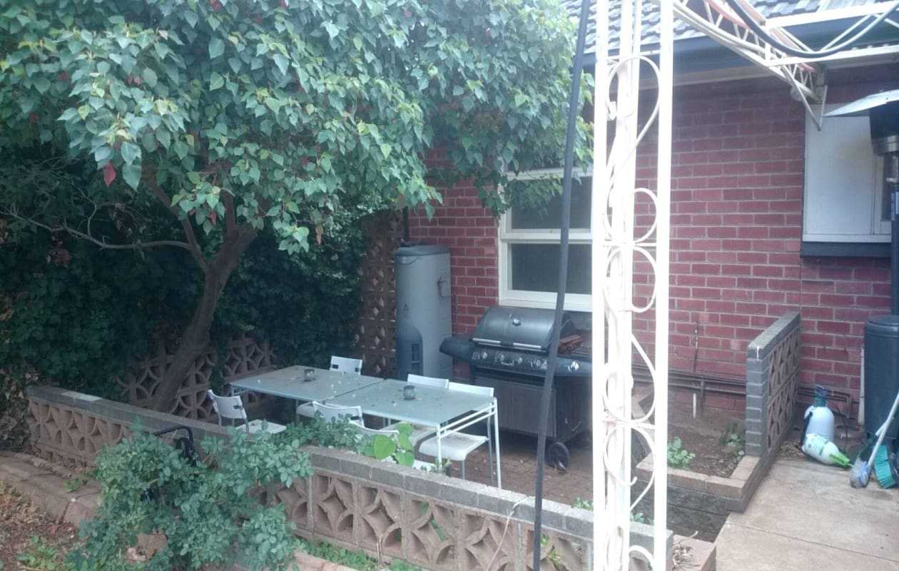 $250, Share-house, 2 bathrooms, Truscott Avenue, Seacombe Heights SA 5047