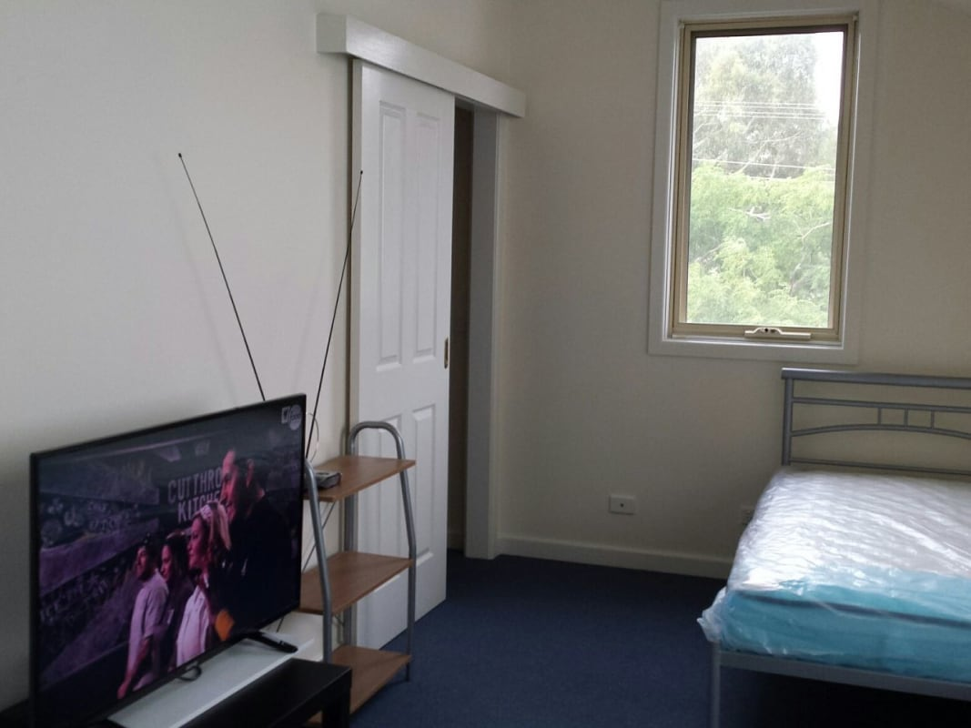 $215, Share-house, 5 bathrooms, Wellington Rd, Clayton VIC 3168