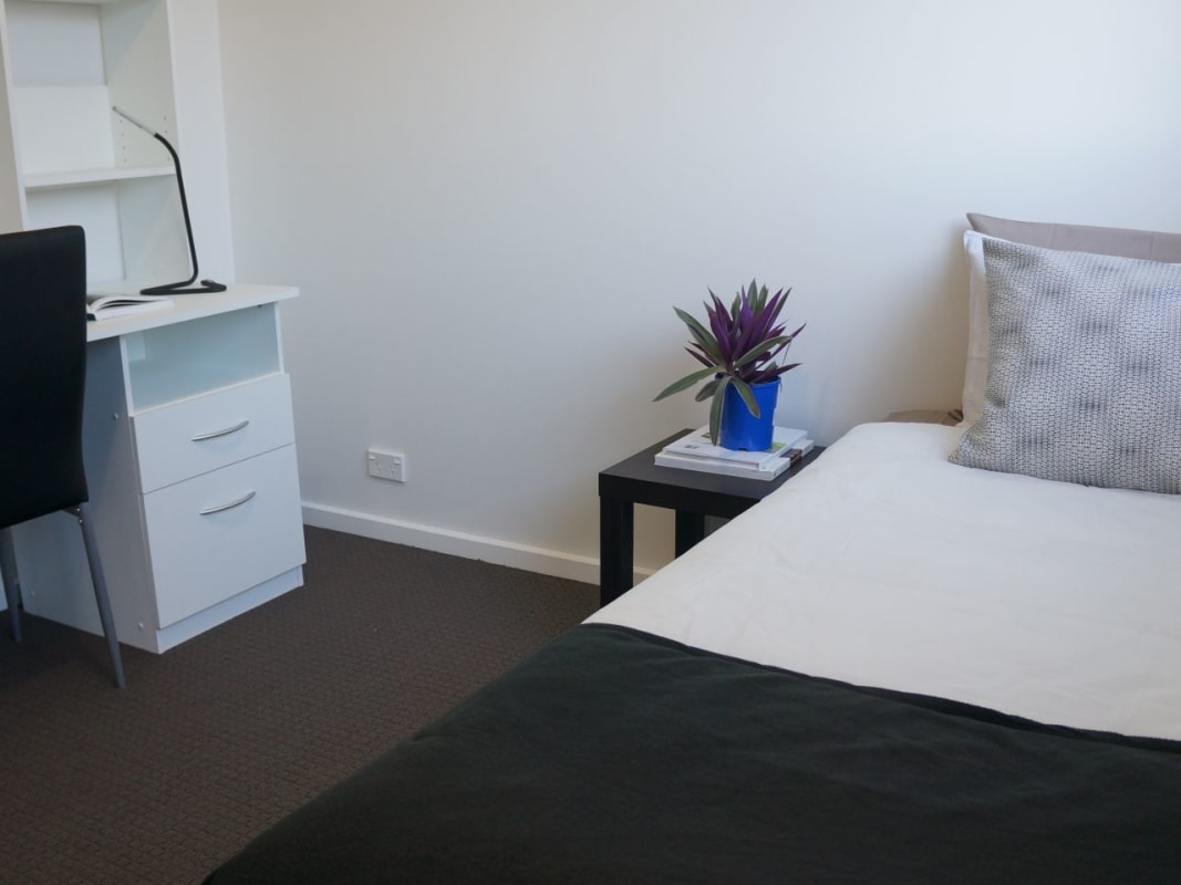 $220, Share-house, 4 bathrooms, Flemington Road, Harrison ACT 2914