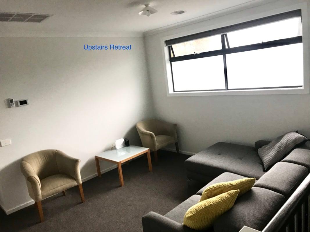 $280-310, Share-house, 2 rooms, Bulli Street, Moorabbin VIC 3189, Bulli Street, Moorabbin VIC 3189