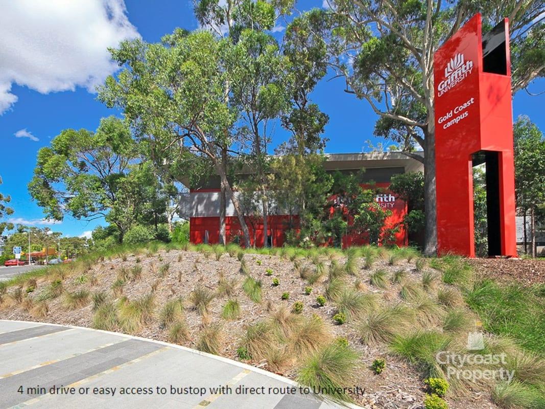 $185, Share-house, 4 bathrooms, Koro Court, Ashmore QLD 4214
