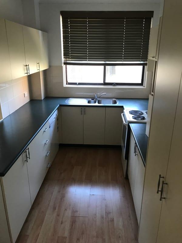 $250, Flatshare, 2 bathrooms, Sutherland Street, Cremorne NSW 2090