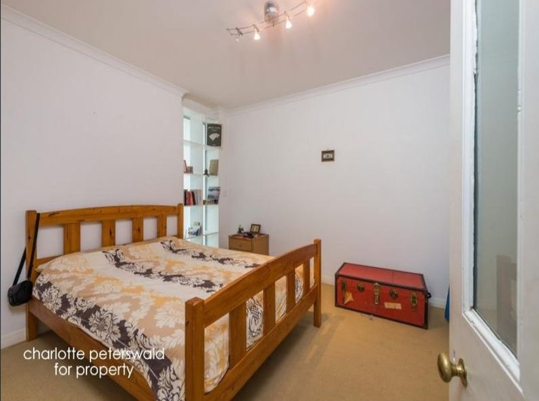 $205, Share-house, 3 bathrooms, Liverpool Street, Hobart TAS 7000
