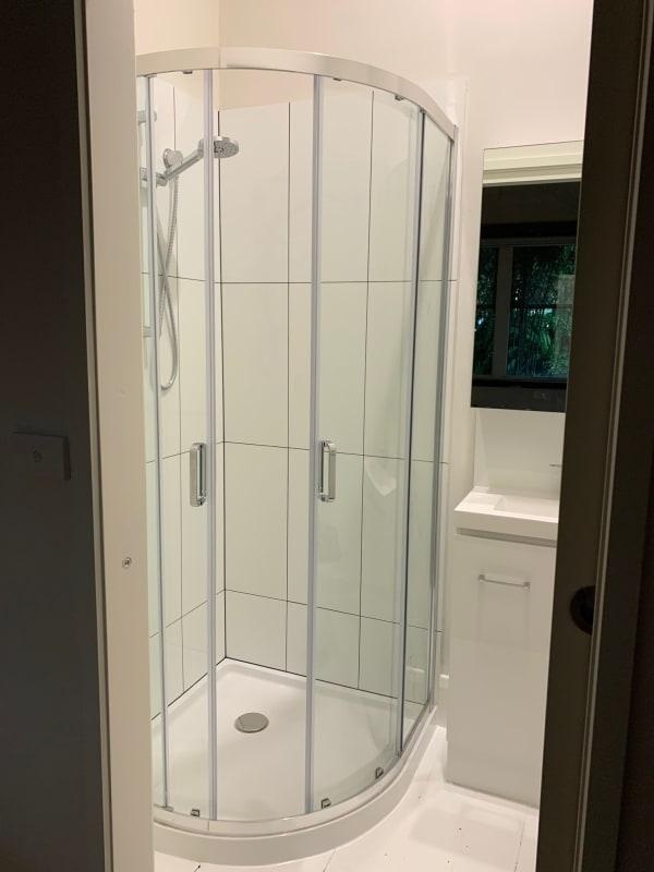 $250, Share-house, 4 bathrooms, Brighton Road, Elwood VIC 3184