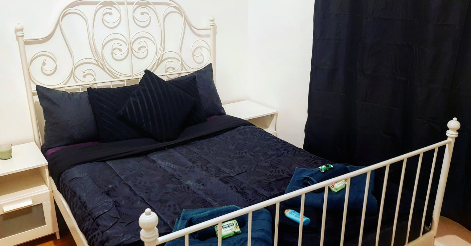 $160-170, Share-house, 2 rooms, Cadorna Street, Burwood VIC 3125, Cadorna Street, Burwood VIC 3125