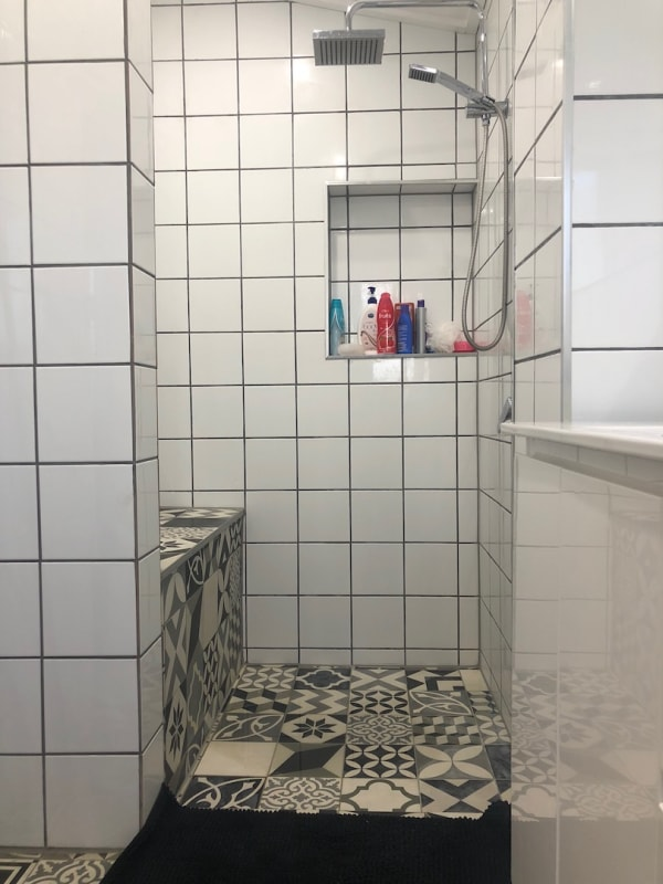 $200, Share-house, 3 bathrooms, Chapel Street, St Kilda VIC 3182