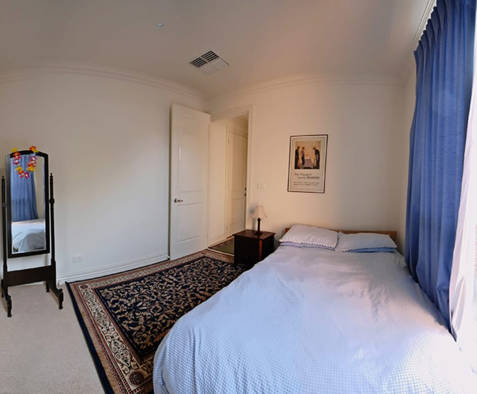 $250, Share-house, 3 bathrooms, Hatfield Street, Balwyn North VIC 3104
