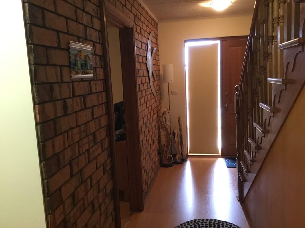 $180, Share-house, 3 bathrooms, Domain Street, Moana SA 5169
