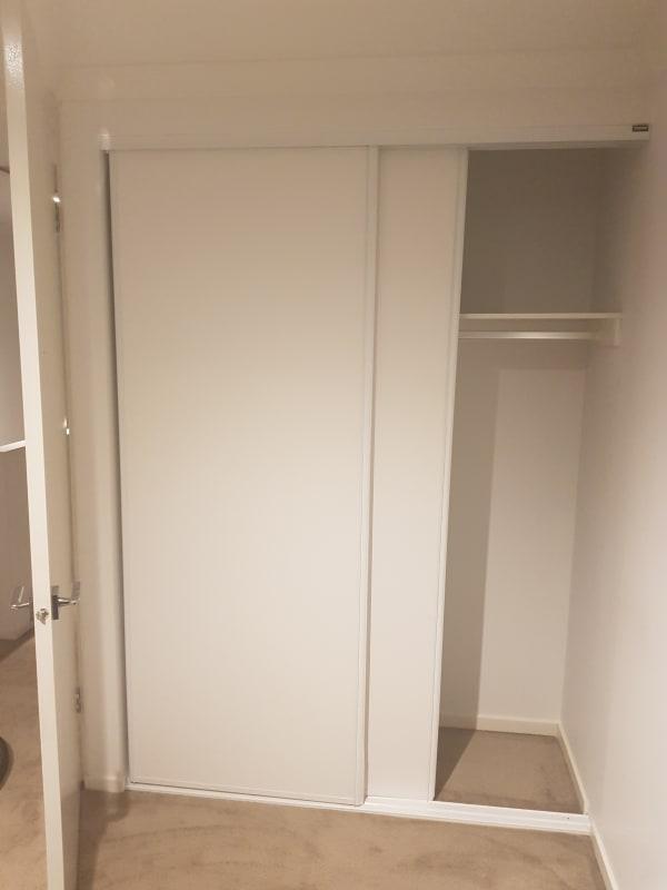 $185, Share-house, 3 bathrooms, Ulmara Parkway, Maidstone VIC 3012