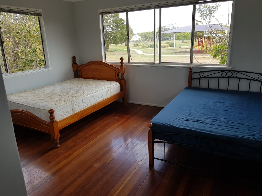$120, Share-house, 2 rooms, Old College Road, Gatton QLD 4343, Old College Road, Gatton QLD 4343