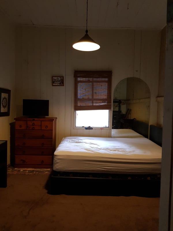 $140, Share-house, 3 bathrooms, Rotary Park Road, Alberton QLD 4207