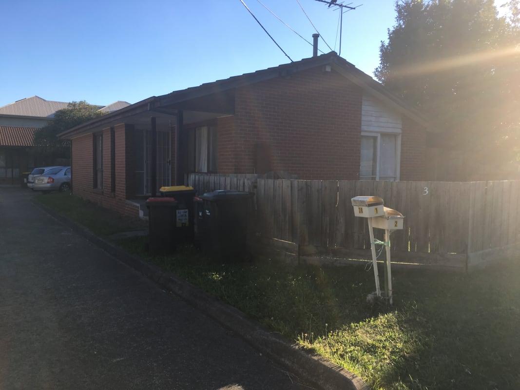 $180, Share-house, 4 bathrooms, Wellington Road, Clayton VIC 3168