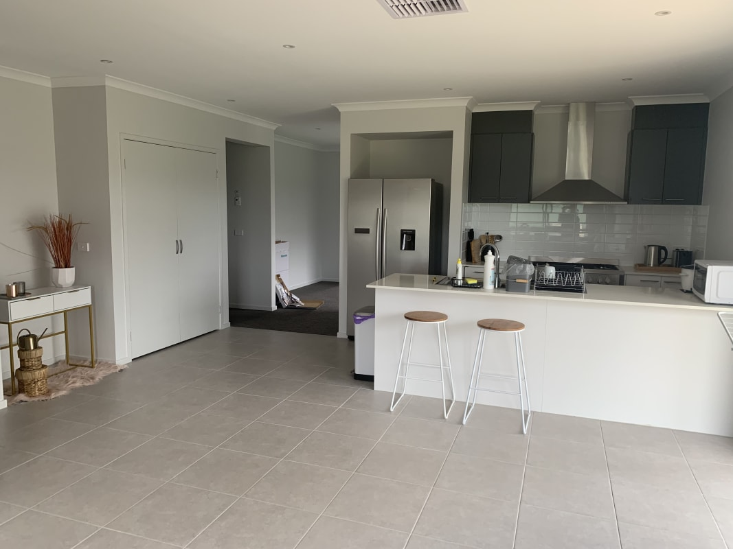 $160, Share-house, 4 bathrooms, Cormorant Boulevard, Kialla VIC 3631
