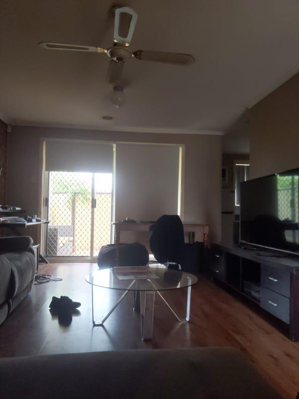 $150, Share-house, 2 bathrooms, Trinacria Court, Deer Park VIC 3023