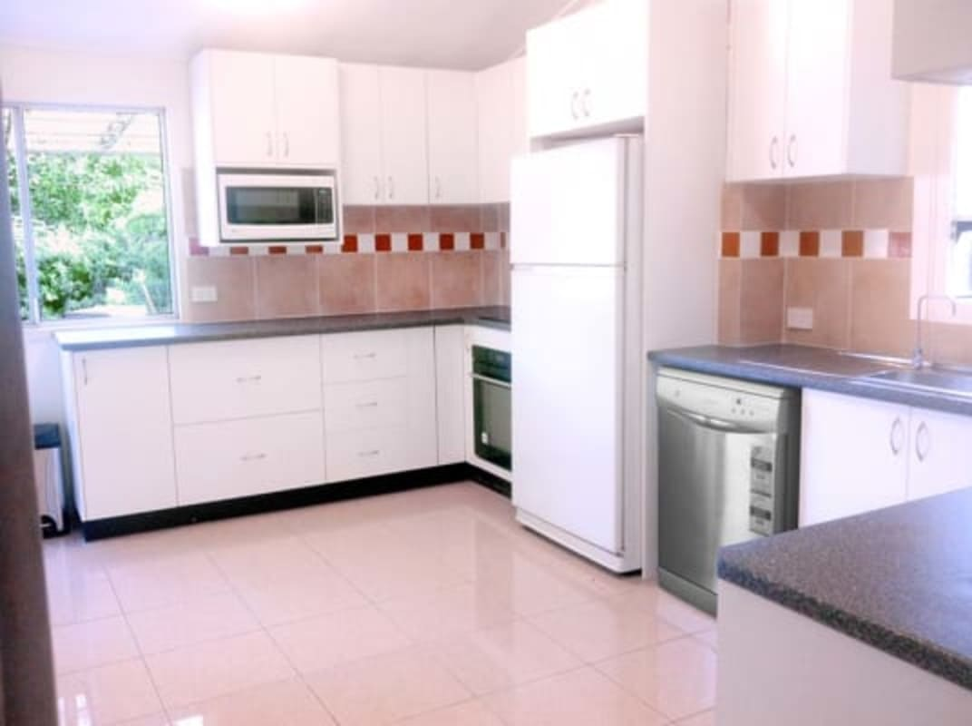 $140, Share-house, 4 bathrooms, Squire Street, Ryde NSW 2112