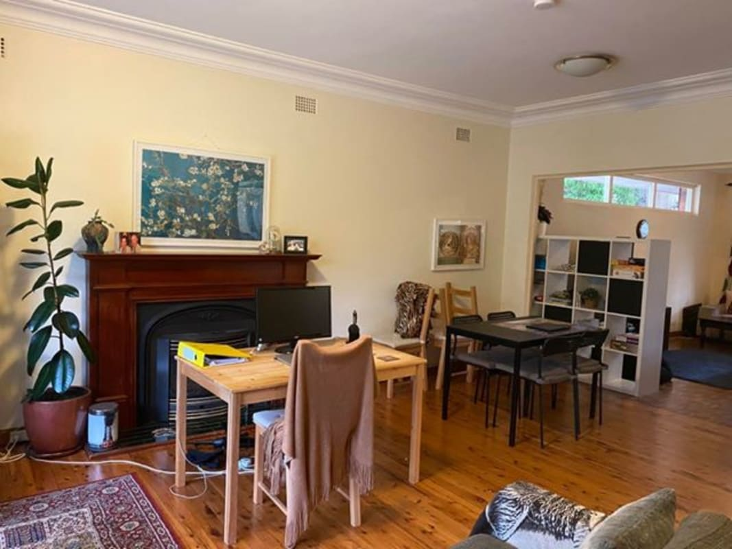 $225, Share-house, 5 bathrooms, Roslyn Street, Lane Cove North NSW 2066