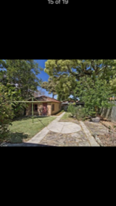 $100, Share-house, 5 bathrooms, Ernest Street, Crows Nest NSW 2065
