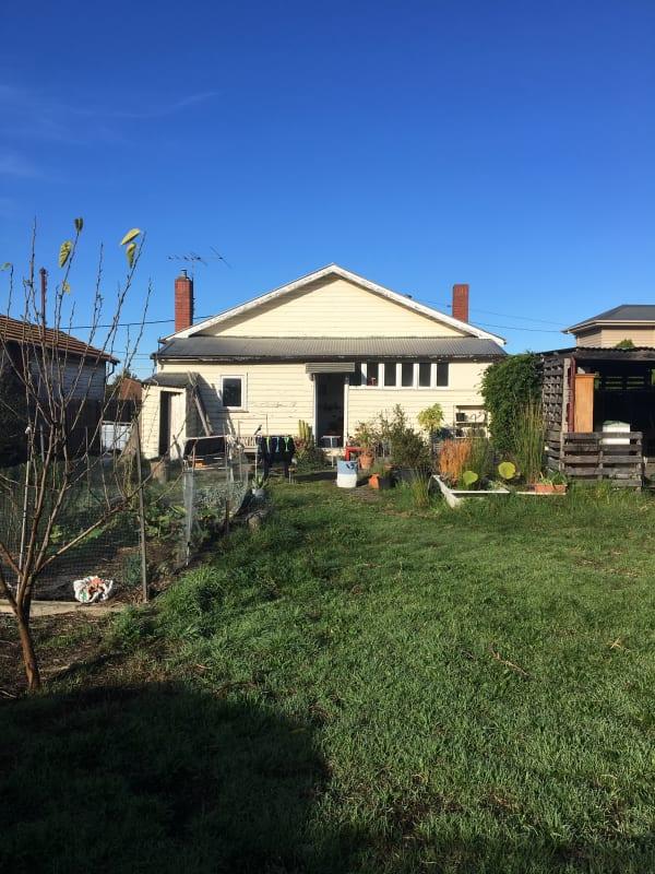 $175, Share-house, 3 bathrooms, Wingrove Street, Alphington VIC 3078