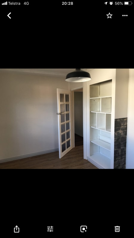 $125, Share-house, 4 bathrooms, Laurina Court, Doveton VIC 3177